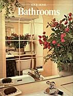Bathrooms by Gerry Schremp (Series Director)