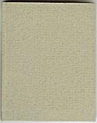 A small book of dahlias by Bob Baris