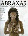 Abraxas: An International Journal of Esoteric Studies; No. 1 Autumn Equinox 2009 - Robert (editor) Ansell