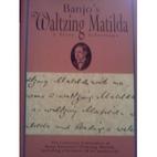 Gift Book of Banjos Waltzing Matilda by…