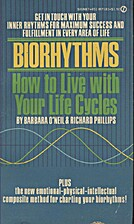 Biorhythms: How to live with your life…