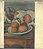 Cezanne by Maurice Raynal