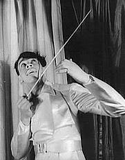 Author photo. Carl Van Vechten (1933)