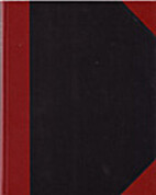 R.Crumb sketchbook:November 1974 to January…
