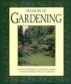 Treasury of Gardening by Wayne S. Ambler