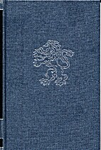 Handbook of the Belgian Army, 1914 by War…