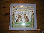 Three-Minute Tales: Bunnies by Caroline…