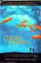 Children of heaven by Majid Majidi