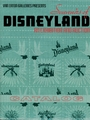 Van Eaton Galleries Presents Souvenirs of Disneyland: An Exhibition and Auiction - Van Eaton Galleries