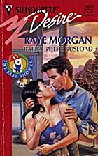 Babies by the Busload by Raye Morgan