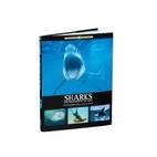 Animals of the World - Sharks and Predators…