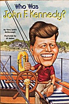 John F. Kennedy: a Life of Citizenship by…
