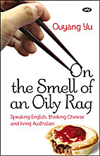 On the smell of an oily rag : speaking…