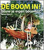 De boom in ! by D. Parfitt