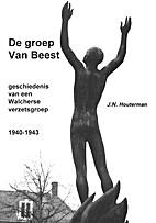 De groep Van Beest : geschiedenis van een…