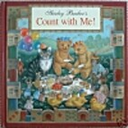 Shirley Barber's Count with Me! by…