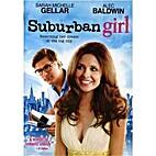 Suburban girl [videorecording (DVD)] by Marc…