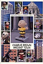 Charlie Brown Around Town: Saint Paul's…