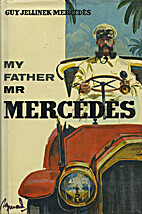 My father Mr. Mercedes by Guy…