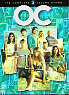 The O.C.: The Complete Second Season by Bob…