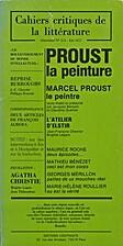 Cahiers Critique de la Litterature. No. 3/4,…