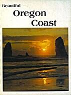 Beautiful Oregon Coast by Paul M. Lewis