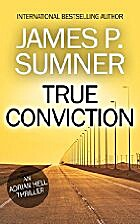 True Conviction (Adrian Hell Series Book 1)…