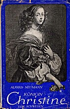 The Life of Christina of Sweden by Alfred…