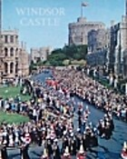 Windsor Castle by Sir Robin Mackworth-Young