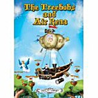 The Treebobs and Air Rena: Air Rena by…