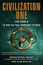 Civilization One: The World Is Not as You…