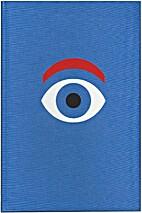 A Designers Eye: Paul Rand