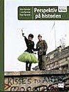 Perspektiv på historien A bas by Hans…