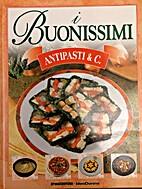 I Buonissimi: Antipasti & C. n.14 by De…
