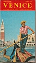A Day in Venice : Practical Guide with Plan…