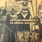 Estética socialista en México : siglo XX :…
