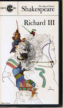 The Tragedy of Richard the Third by William…