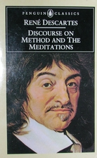 Discourse on Method / Meditations on First…
