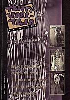 Tähtivaeltaja 1/1995