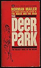 Deer Park, The