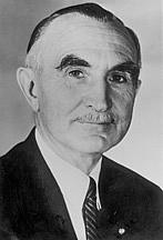 Author photo. Credit: U.S. Senate Historical Office