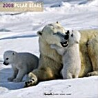 2008 : polar bears = ours blancs