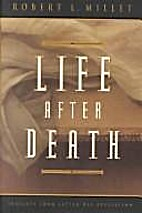 Life After Death: Insights from Latter-Day…