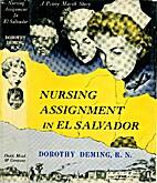Nursing Assignment in El Salvador (A Penny…