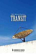 Transit : kirjallinen tutkimusmatka by…