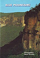 Blue Mountains (Australian area book series…