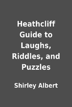 Heathcliff Guide to Laughs, Riddles, and…