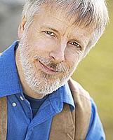 Author photo. <a href=&quot;http://www.christianfictionbookclub.com/about-the-authors/frank-peretti/&quot; rel=&quot;nofollow&quot; target=&quot;_top&quot;>http://www.christianfictionbookclub.com/about-the-authors/frank-peretti/</a>