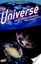 The Universe and Other Poems & the Red…
