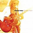C'mon, C'mon by Sheryl Crow